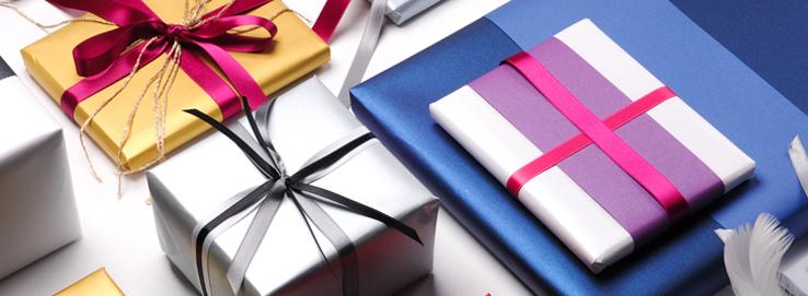pp_kategorie_geschenkpapier