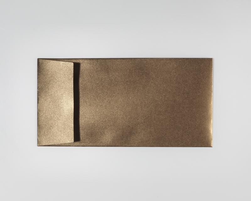 sirio pearl fusion bronze din lang 22 x 11 cm 83 06. Black Bedroom Furniture Sets. Home Design Ideas