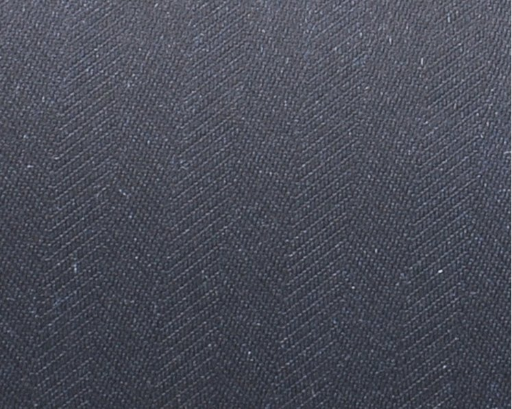 SAVILE ROW TWEED, Blue - Großbogen, 200 g/m²