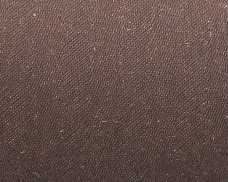 SAVILE ROW TWEED, Brown - Großbogen, 200 g/m²