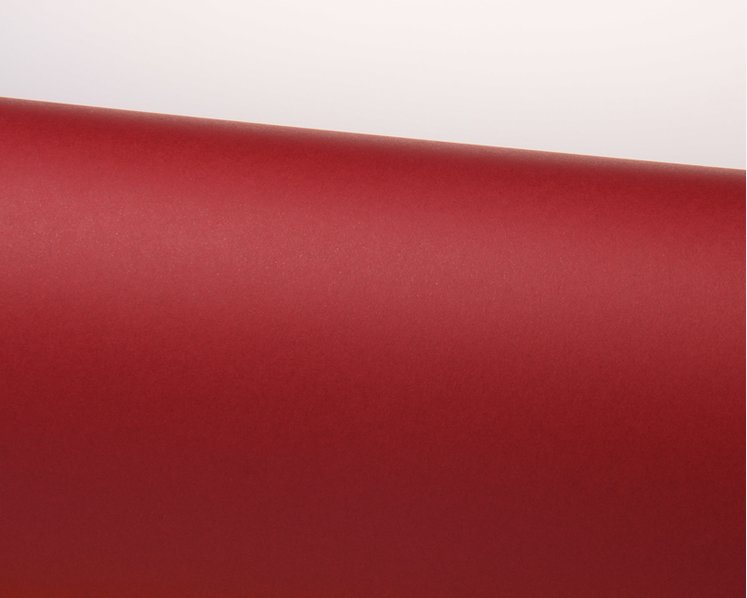 SIRIO COLOR, Cherry - Großbogen, 290 g/m²