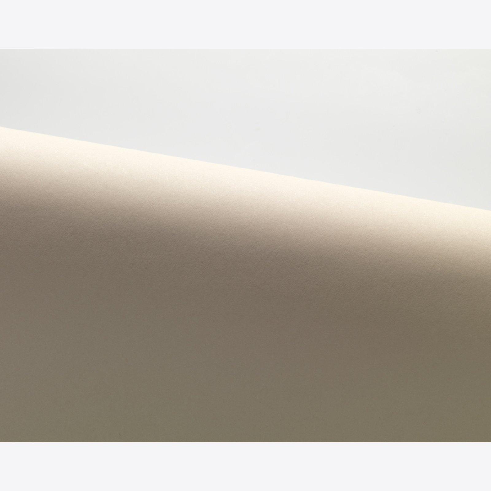 Sirio color sabbia gro bogen 70 x 100 cm 2 65 for Color sabbia